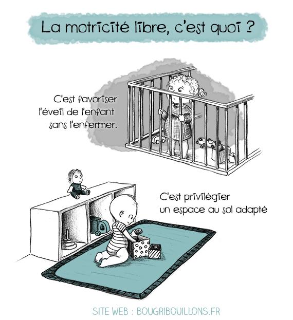 motricite_libre_espace3