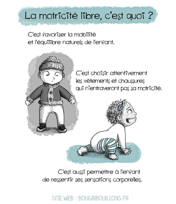 motricite_libre_mouvement3